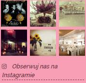 obserwuj nas na instagramie
